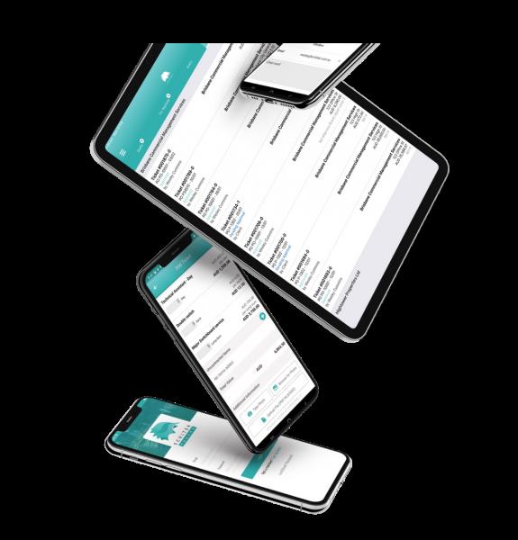 device_stack_tracks